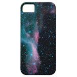 NASAs Cosmic Dancer iPhone 5 Covers
