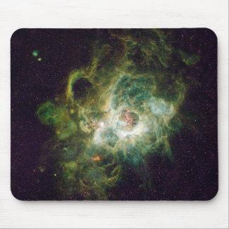 NASAs Nursery of stars Mouse Pad