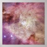 NASAs Orion Nebula