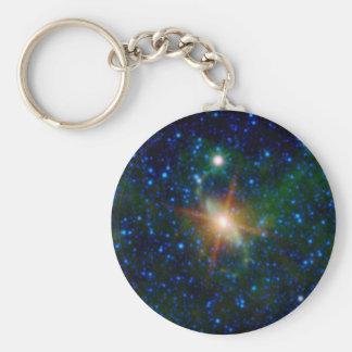 NASAs PIA13942 Keychain