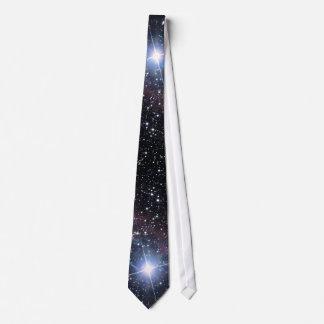 NASAs Veil Nebula Tie