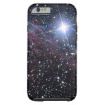 NASAs Veil Nebula Tough iPhone 6 Case