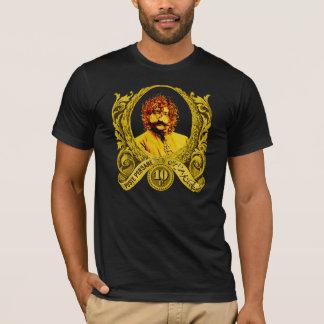 naseredin shah T-Shirt