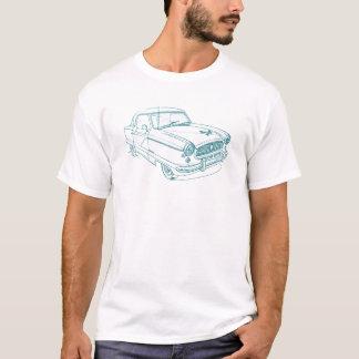 Nash Metropolitan 1957 T-Shirt