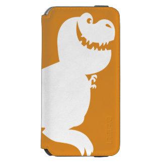 Nash Silhouette Incipio Watson™ iPhone 6 Wallet Case