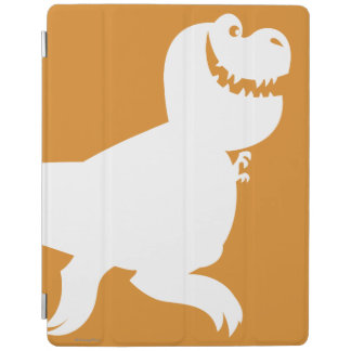 Nash Silhouette iPad Cover