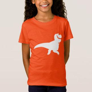 Nash Silhouette T-Shirt