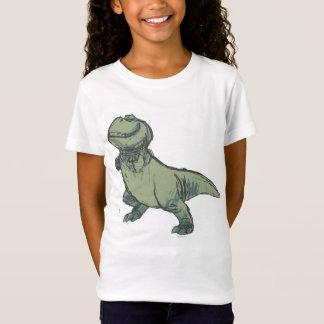 Nash Sketch T-Shirt