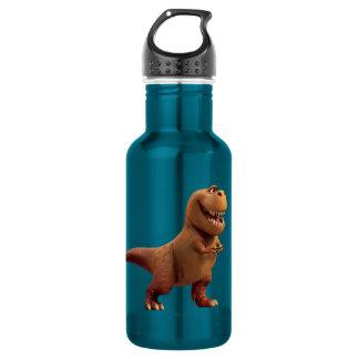 Nash With Bug 532 Ml Water Bottle