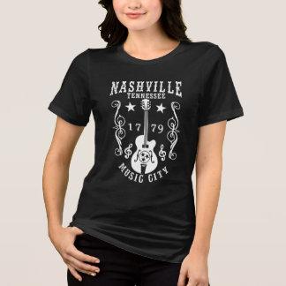 Nashville T-Shirt