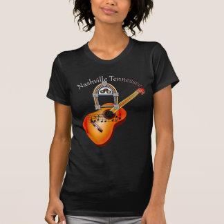 Nashville T -shirt T-Shirt