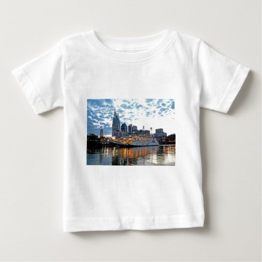 Nashville Tshirt