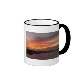 Nassau Sailor s Delight Mug