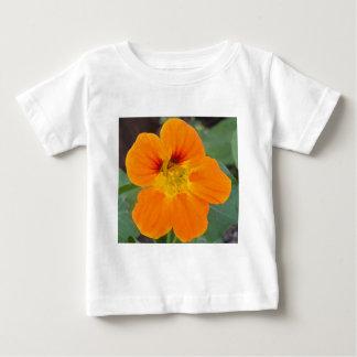 nastrium. baby T-Shirt