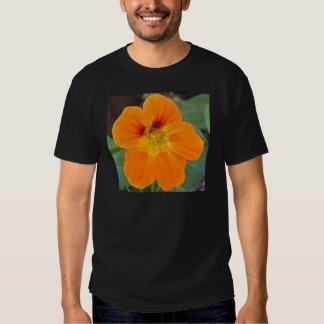 nastrium. tee shirt