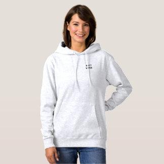 Nasty Woman Sweatshirt