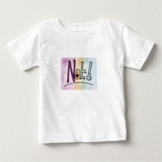 nat tshirt