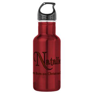 Natalie 532 Ml Water Bottle