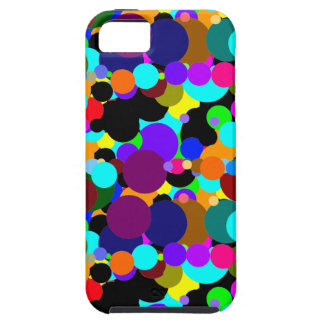nate dots iPhone 5 covers