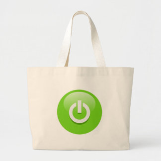 Nate's PC Services Merchandise Jumbo Tote Bag