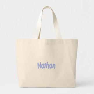 Nathan Bags