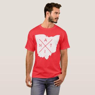 Nati X Ohio T-Shirt