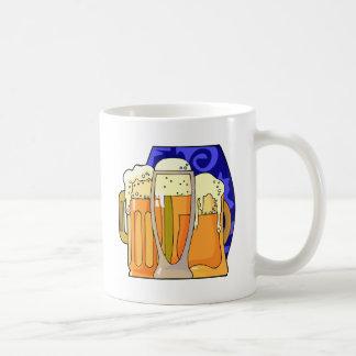 National Beer Day April 7 Mug
