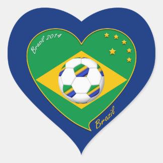 "National Brazilian football team. Soccer ""BRAZIL """