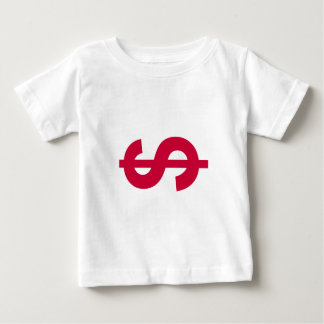 national debt tshirt