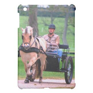 national drive iPad mini cases