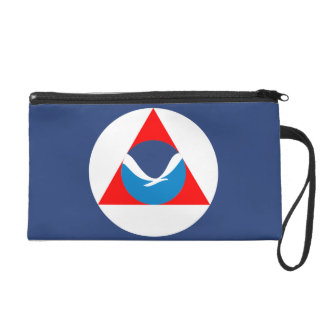 National Ocean and Atmospheric Administration Wristlets