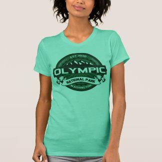 National Park Shirt