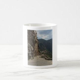 National Parks Mugs
