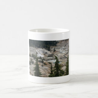 National Parks Mugs