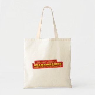 National Singles Championships Tote Bag