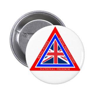 Nationalist Badge