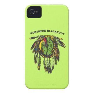native america vol 1 blackberry cases