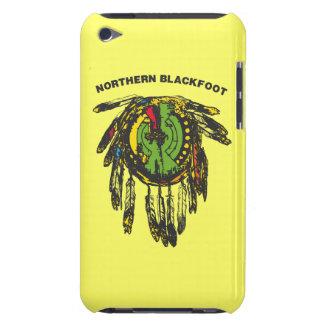 native america vol 1 Ip Case-Mate iPod Touch Case