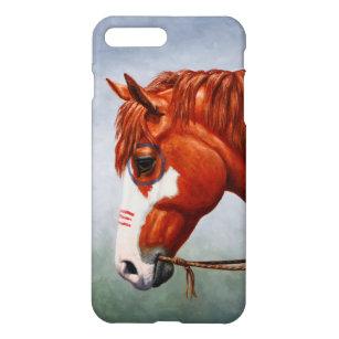 horse iphone 7 plus case