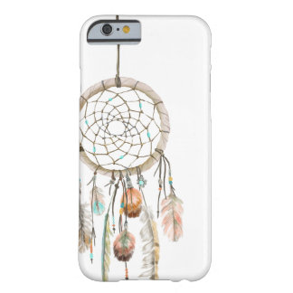 Native American Dreamcatcher Phone Case