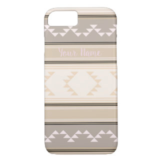 Native American Inspired Phone Case iPhone 7/8