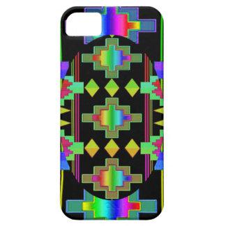 Native American iphone 5 case