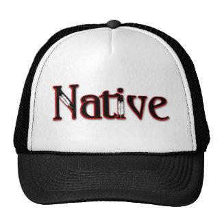 Native Cap