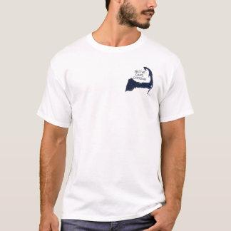 Native Cape Coddah T-Shirt