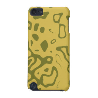 NATIVE DESIGN iPod TOUCH 5G CASES