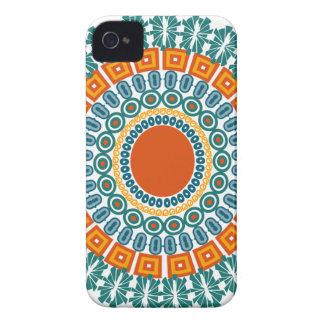 Native-Inspired Blackberry Bold case