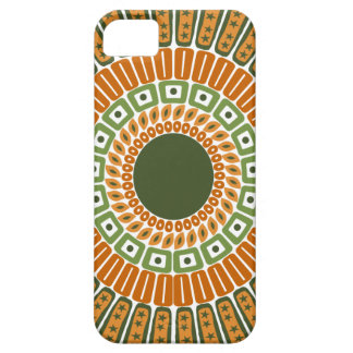 Native-Inspired custom iPhone case-mate