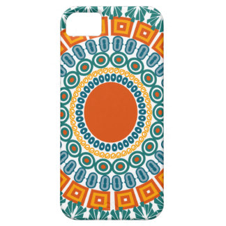 Native-Inspired iPhone case-mate