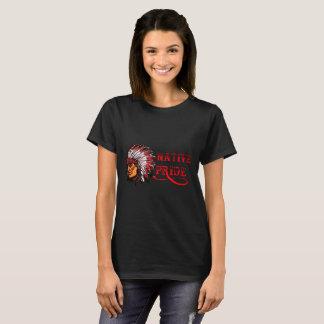 Native Pride T-Shirt