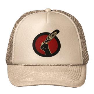 Native Unity Cap